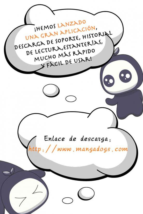http://a1.ninemanga.com/es_manga/19/1043/306699/fce465b94dfd35decf58d6450e00dbb4.jpg Page 1