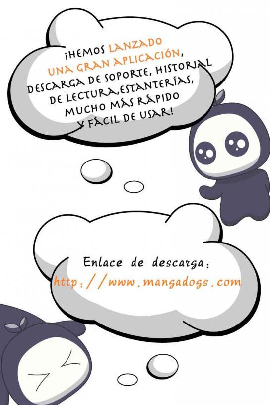 http://a1.ninemanga.com/es_manga/53/501/418477/d5351bdedc68cc3e2aaaa9acc8c79480.jpg Page 1
