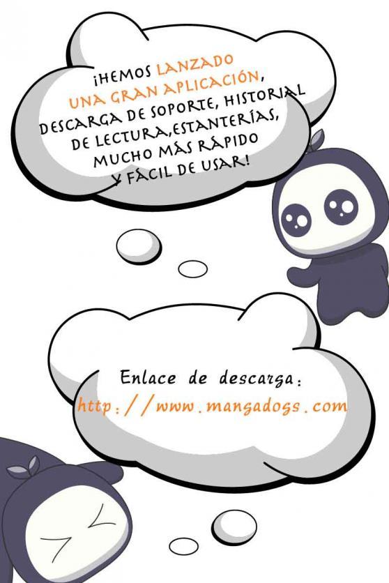http://a1.ninemanga.com/es_manga/53/501/454630/3488670f153d58606d9018dd33916e88.jpg Page 1
